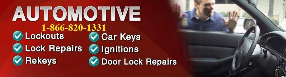 auto-locksmith-etobicoke