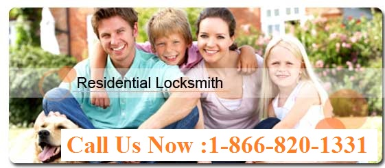 residential-locksmith-etobicoke
