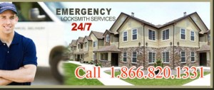locksmith-in-etobicoke-1